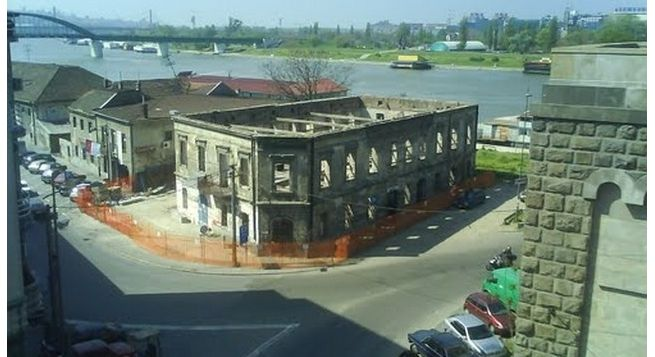 TC hoteli
